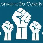CCT 2017 – 2018
