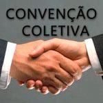 CONVENÇÃO COLETIVA DE TRABAHO 2019/2020